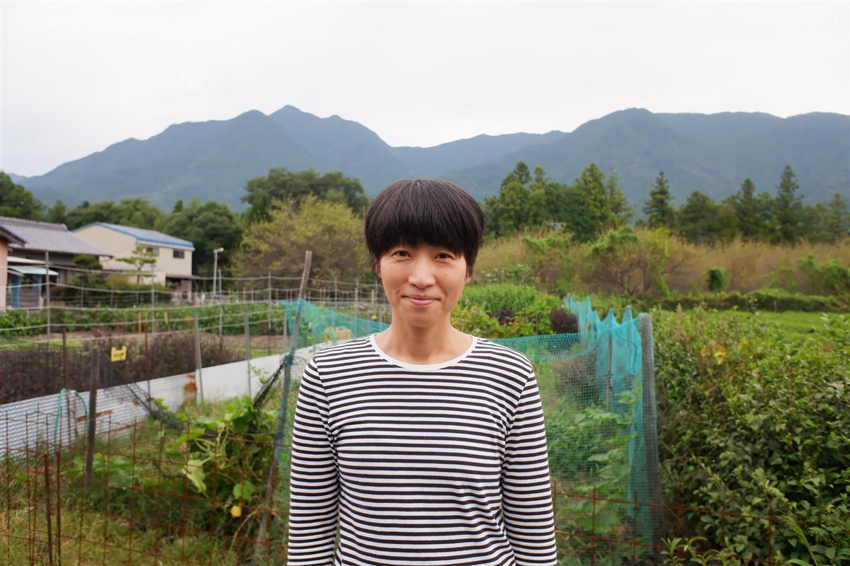 【移住のミカタ】三重県松阪市 人と人のつながりを大事に
