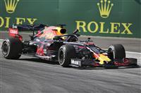 【経済インサイド】F1撤退決めたホンダの裏事情 世界EVシフトでガソリンエンジン開発の…