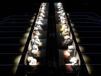 【鑑賞眼】東京芸術劇場「ダークマスターVR」 乗っ取られた感覚、真実の世界とは