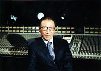 作曲家、筒美京平さん追悼特別番組 BSフジで24日放送