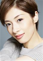 元宝塚トップの明日海りおさん、朝ドラ「おちょやん」に出演