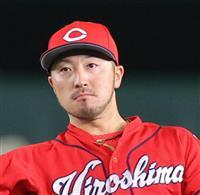 広島の菊池涼が連続無失策セ記録 二塁手で93年和田を抜く
