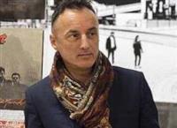 仏のチンギスハン展検閲問題 館長に聞く 「中国が歴史書き換え要求」
