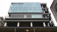 iPS視細胞移植、手術成功と発表 神戸の病院