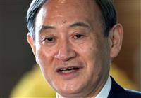 学術会議改革で一致 首相と梶田会長が初会談 6人任命要望書も提出