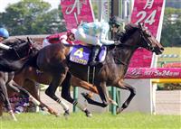 デアリングタクトは(7)枠13番 牝馬無敗3冠かかる 競馬の秋華賞枠順