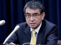 河野行革相、学術会議の予算検証「問題ない」 批判に反論