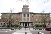 神奈川で49人感染 介護施設職員ら