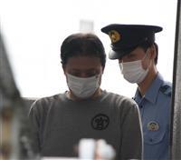 女子高生買春容疑で元葉山町副町長を再逮捕 神奈川県警