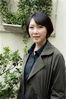 韓国の女性差別描く「82年生まれ、キム・ジヨン」翻訳小説として異例の売れ行き