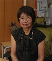新型コロナ 警戒必要だが過度に恐れずに 健康予防政策機構代表 岩崎恵美子さん(76)