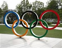 ロシアが東京五輪・パラ関係団体にサイバー攻撃 英政府発表