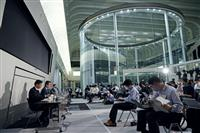 システム障害の東証検査23日開始で調整 金融庁