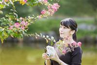 眞子さま、29歳に オンラインの活動にも熱心に臨まれ