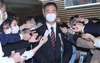 【花田紀凱の週刊誌ウオッチング】〈794〉日本人研究者が中国に渡る理由