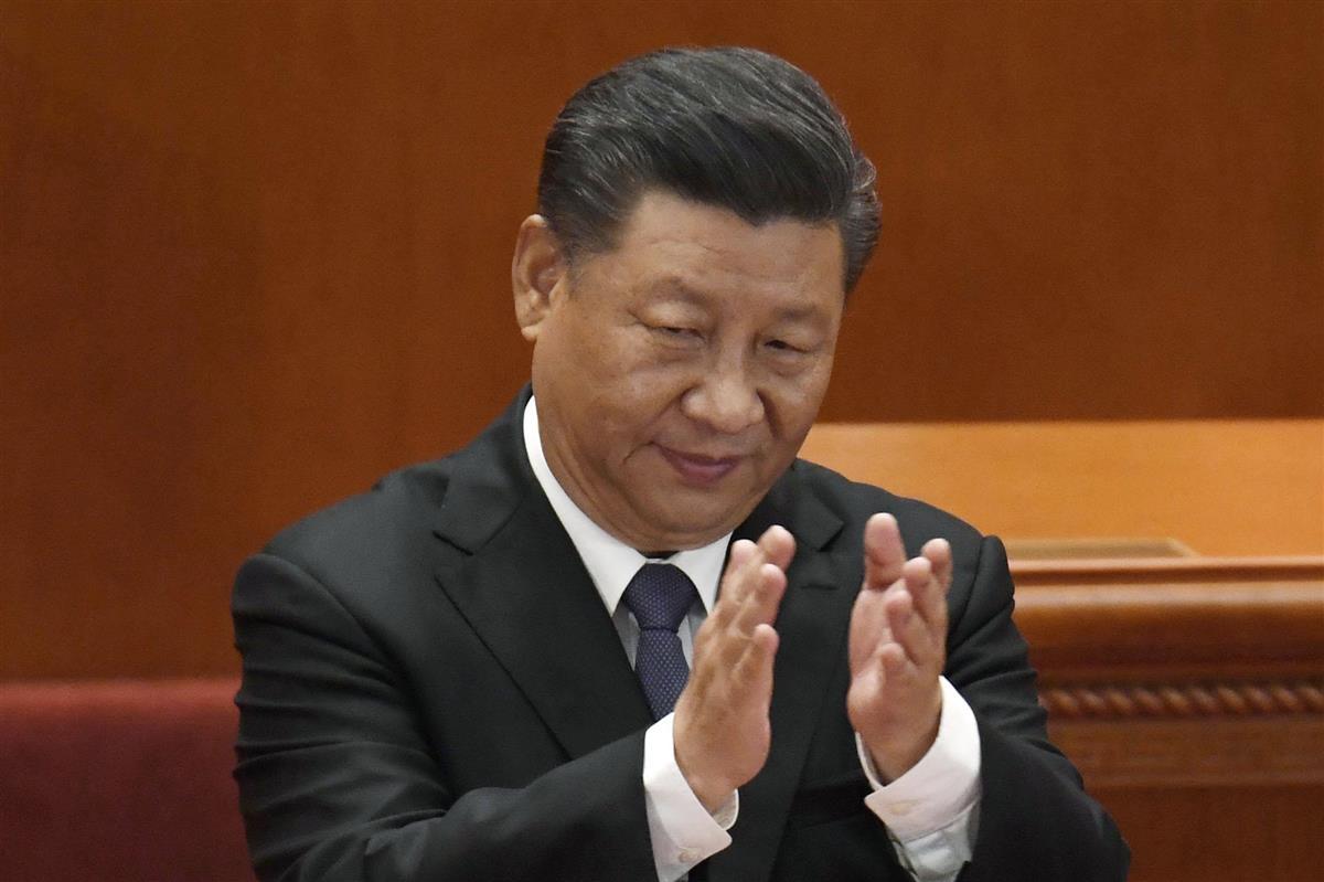 14億人の内需掘り起こしへ 次期5カ年計画で模索する中国経済…