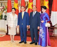 【読者から】(10月15~21日)尖閣領海侵入 「脱中国依存と対中牽制を」