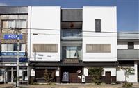 【酒の蔵探訪】田中屋酒造店(長野県飯山市)「当たり前」の意識大切に 奥信濃の「水尾」醸…