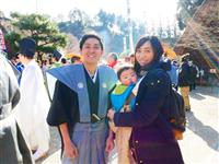 【移住のミカタ】岐阜県下呂市 信頼と思いやり 地域の魅力