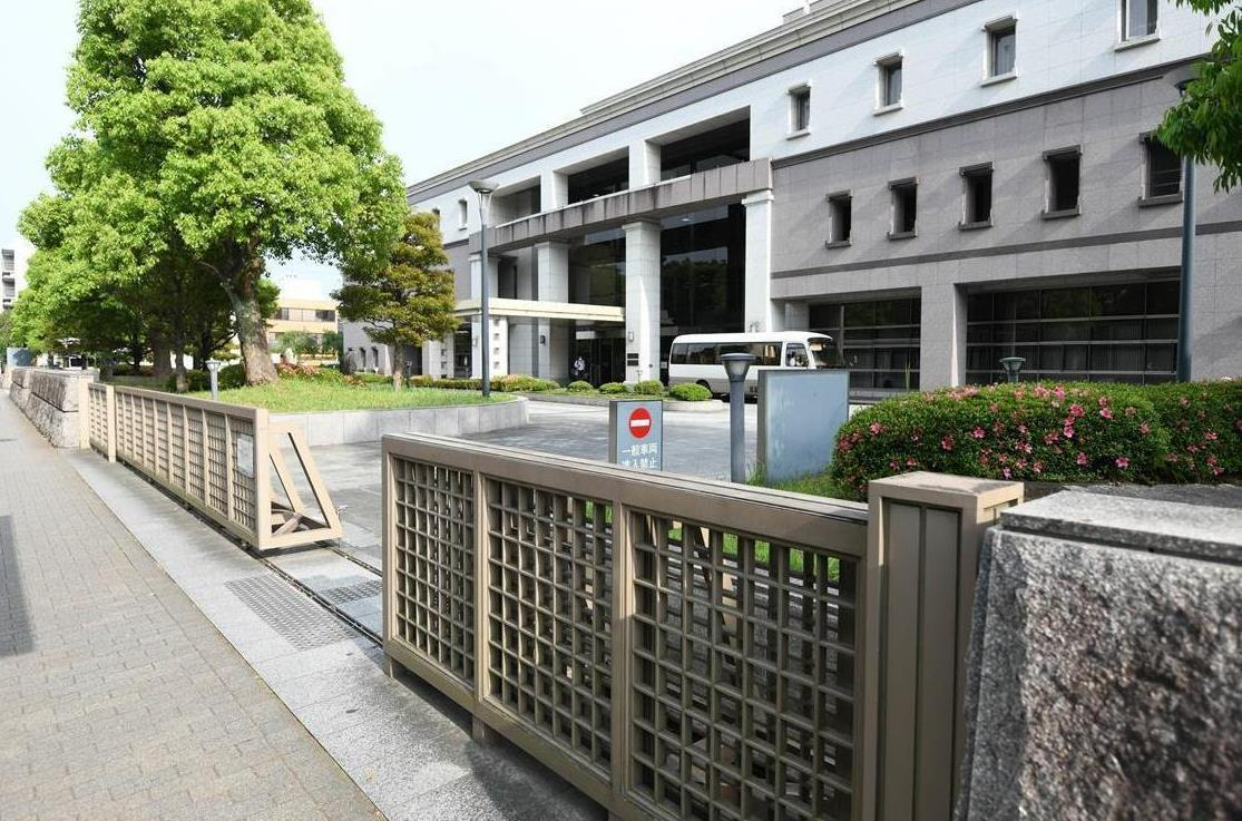 ALS嘱託殺人 第1回公判前整理手続き 京都地裁