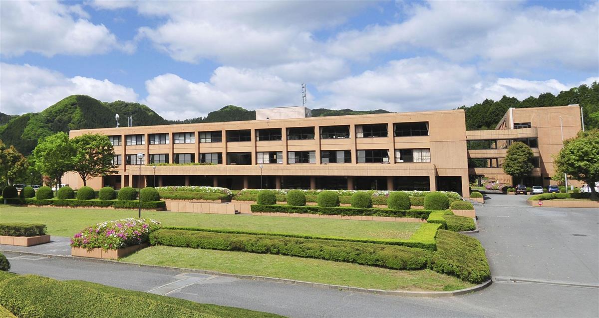 兵庫・姫路の私立高休校に コロナで新入生確保できず 在校生は…
