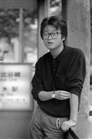 【風を読む】「俺たちの旅」 論説副委員長・別府育郎