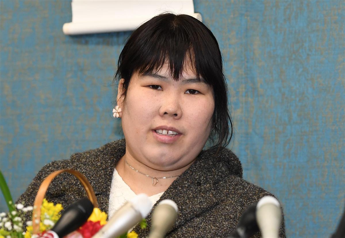 元看護助手に補償6千万円 再審無罪、滋賀の患者死亡