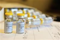 「コロナ抗体できても免疫が急速減退の可能性」 英調査、数カ月で喪失も