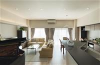 【知ってる】住宅リフォーム(4) マンション専有部も丸ごと再生「スケルトンリノベーショ…