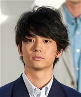 目撃者に諭され現場戻る 俳優の伊藤健太郎容疑者をひき逃げ容疑で逮捕 警視庁
