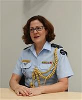 豪 国防分野で女性登用強化 日本に駐在武官
