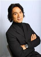 【TVクリップ】「七人の秘書」江口洋介「役に共感し寄せていく」
