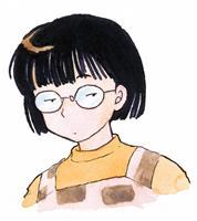 紫綬褒章・漫画家の高橋留美子さん 漫画界の「生ける伝説」