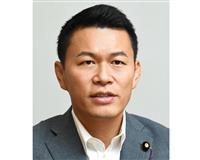 須藤元気氏らが超党派で格闘技議連、19日に発足 プロレス振興を