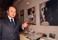 没後50年…三島由紀夫が問う課題 山中湖の文学館、初めて晩年に焦点