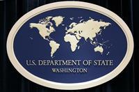 米、台湾に無人機売却へ、4機、中国の反発必至