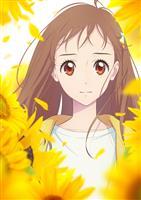東日本大震災から10年…被災地舞台のアニメ3作品を来年放送・公開