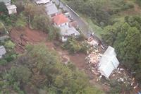 昨秋の台風・豪雨災害、後世に…千葉市、教訓伝える「記録誌」公表