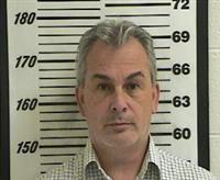 ゴーン被告逃亡手助けの米親子、移送不当と訴え