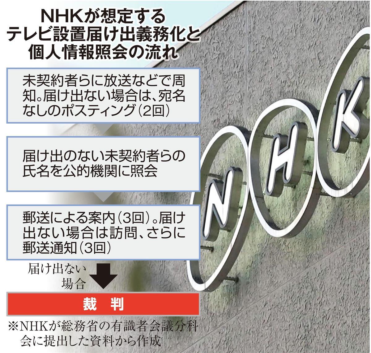 島根 ニュース nhk