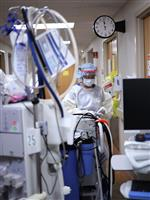 コロナ禍の米国で医療機関へのランサムウェア攻撃が急増、さらなる危機が押し寄せる