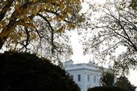 米大統領選 集計めぐる訴訟、最大のカギは「具体的証拠があるか」