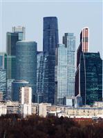 インフラを破壊するマルウェアに関与、ロシアの研究所に米国が名指しで制裁措置を決めた理由