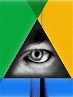 「Google ドライブ」を悪用したフィッシング詐欺が急増中、メールの監視をすり抜ける…