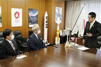 科学技術の軍民両用、議論を 日本学術会議に経済界から改革求める声