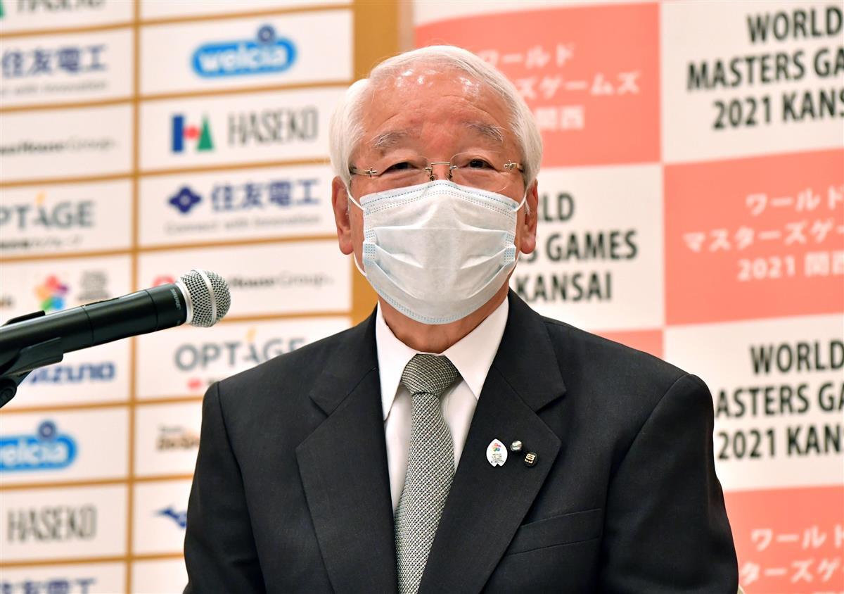 井戸 兵庫 知事 県