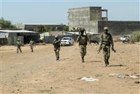 エチオピア北部で戦闘、数百人死亡か 内戦危機続く