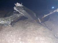 アゼル、露のヘリを撃墜 アルメニア国境付近で誤認