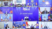 ASEAN関連会合が開幕 RCEP署名へ、米中焦点