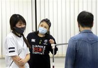 試行錯誤続く小演劇界「万博設計」27日から大阪・ミナミの小劇場公演